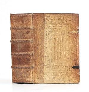 Euclidis Elementorum Libri XV. Accessit XVI. de: EUCLID