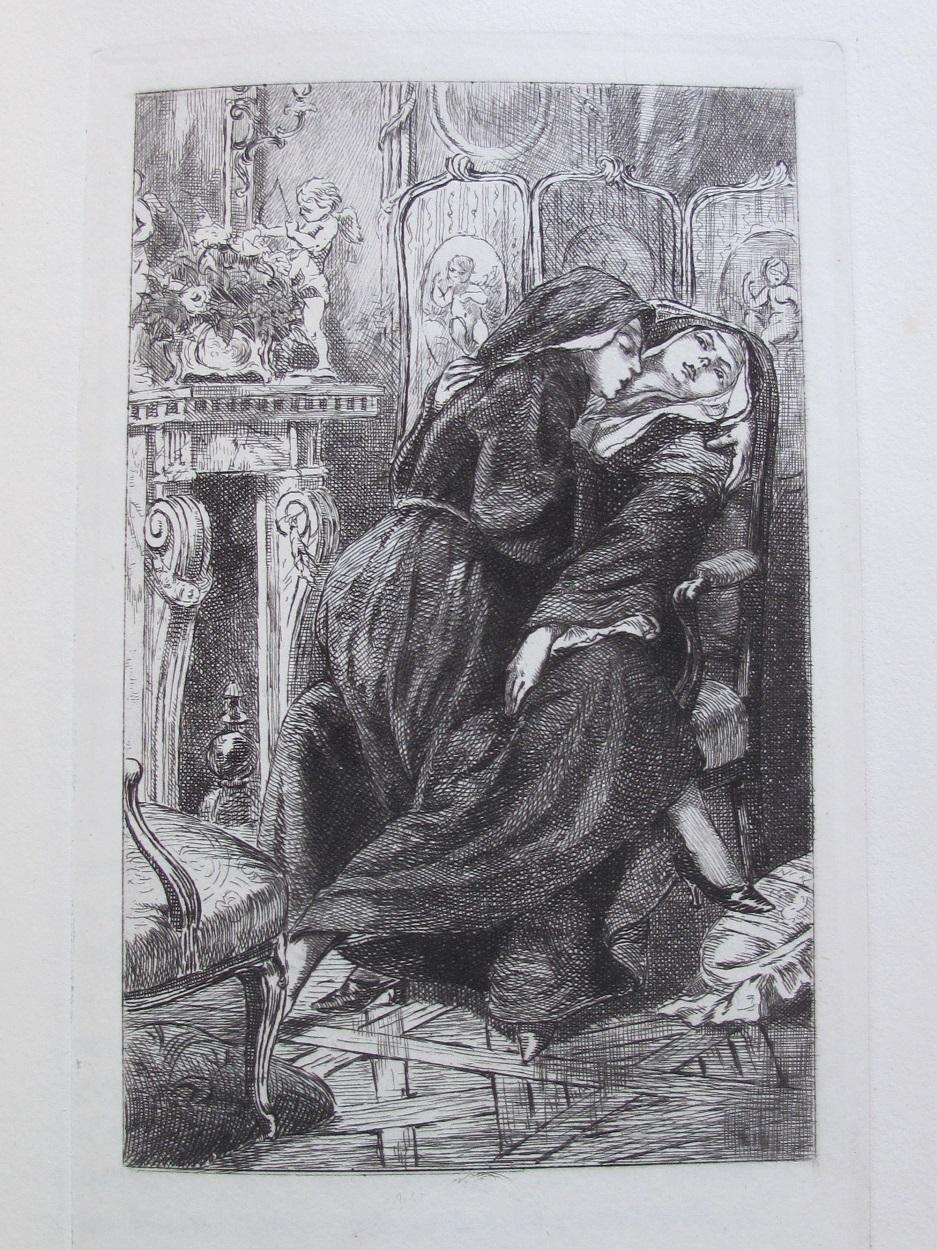 """Résultat de recherche d'images pour """"la religieuse diderot"""""""