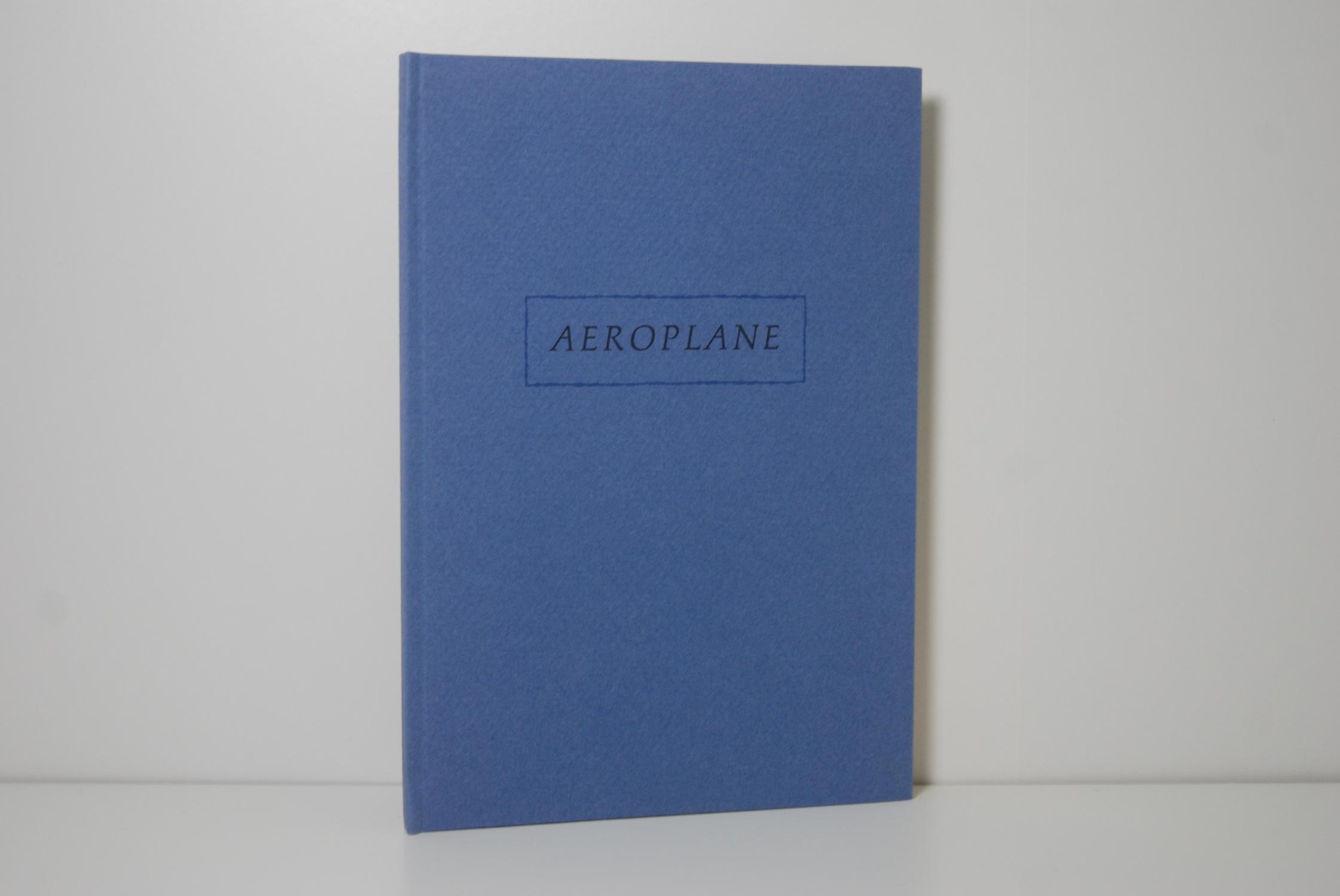 Vialibri Rare Books From 2007 Page 10