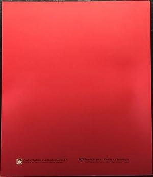 O Espelho Invertido: Imagens Asiáticas dos Europeus, 1500-1800 / The Inverted Mirror: ...