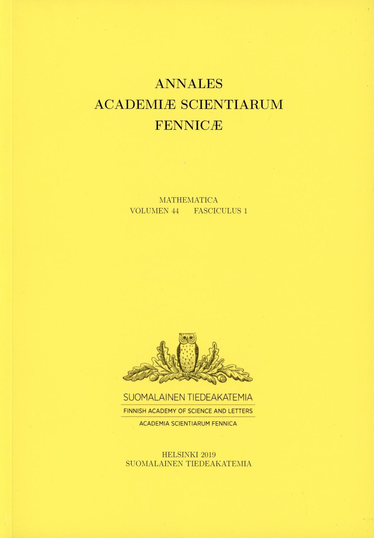 Ocr advancing physics b coursework