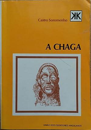 A chaga: Castro Soromenho