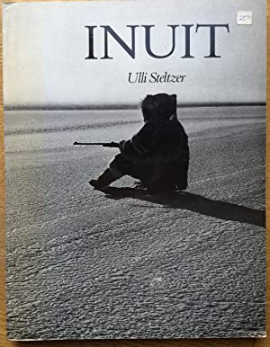 Inuit, the North in transition