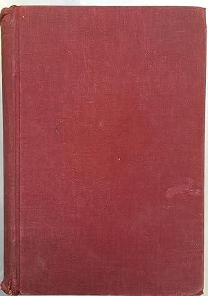 The Dalhousie-Phayre correspondence, 1852-1856: James Andrew Broun