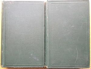 The life of Richard Cobden [2 Volume: Morley, John