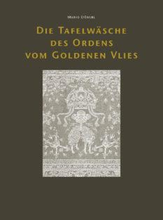 Iconography of Liturgical Textiles in the Middle: Evelin Wetter; Michael