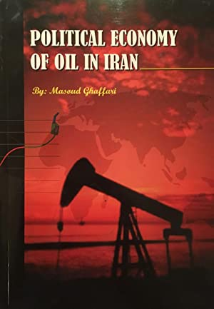 Political Economy of Oil in Iran