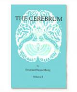 The Cerebrum [Two Volume Set]