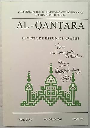 "Rating ""adab"", al-Tawhidi on the merits of: Klaus Hachmeier"