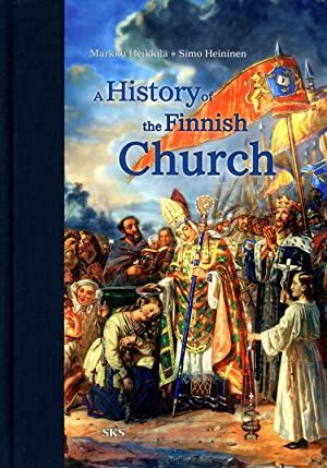 A history of the Finnish church