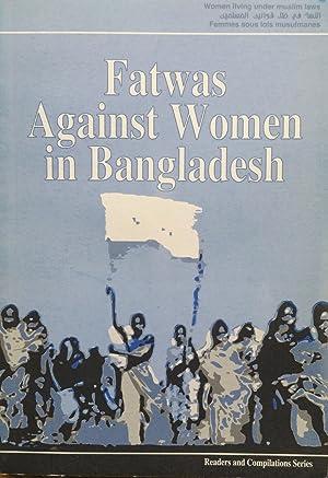 Fatwas Against Women in Bangladesh: Marie-Aimee Helie-Lucas; Harsh