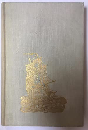 Narrative of the adventures and sufferings of John R. Jewitt, only survivor of the crew of the sh...