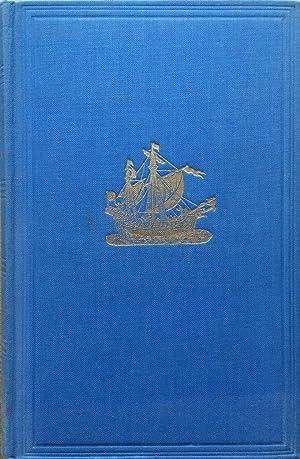Byron's Journal of his Circumnavigation 1764-1766: John Byron; Robert Emmett Gallagher