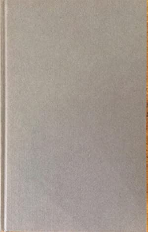 Subodhalankara : Porana-Tika (Mahasami-Tika): Sangharakkhita; Jaini, Padmanabh S.