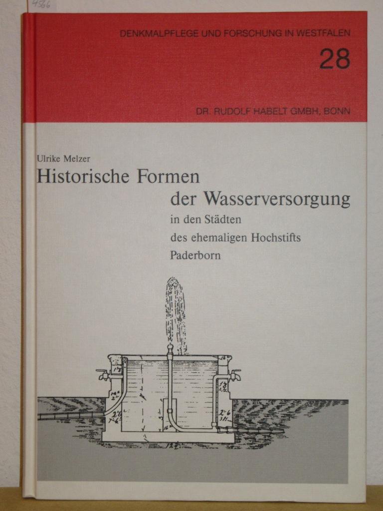 Gustav Seitz. Plastik und Zeichnungen. Von Liebe: Seitz, Gustav -: