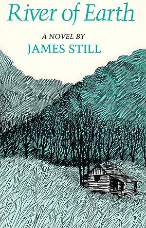 River of Earth: James Still
