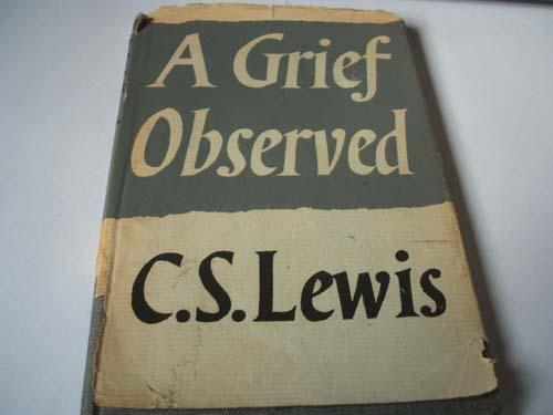 Image result for c. s. lewis a grief observe images
