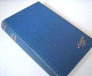 Kipps,: H.G.Wells