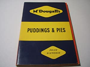 Puddings & Pies
