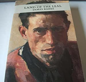 Land Of The Leal (Canongate Classics)