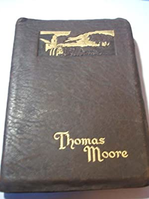 Irish Melodies: Thomas Moore