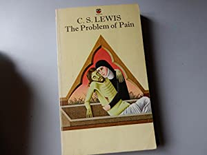 The Problem of pain: Lewis,C.S