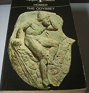 a discussion on the divine intervention of four gods in the odyssey by homer Why have the iliad and the odyssey influenced so many writers interested in poetry (first work read in greek that were filled with poetry, this book influenced many writers identify who was inspired by homer and his works the iliad and the odyssey.