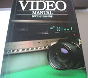 The Video Manual