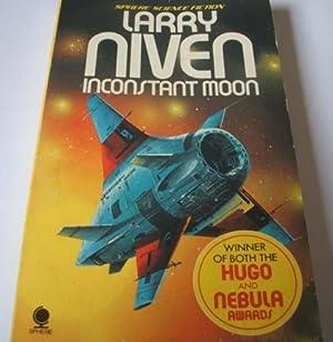 Inconstant Moon: Larry Niven