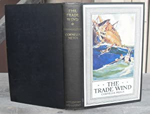 The Trade Wind