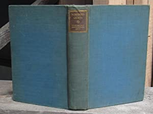 Northern Lights: Official Account Of The British: Chapman, F. Spencer