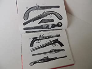 The Kentucky Pistol: Chandler , Roy and Whisker , James B.