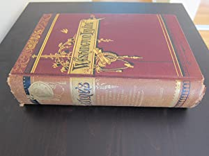 The Kaaterskill Edition of Washington Irving. Printed from the Original and Early Issues, Complete ...