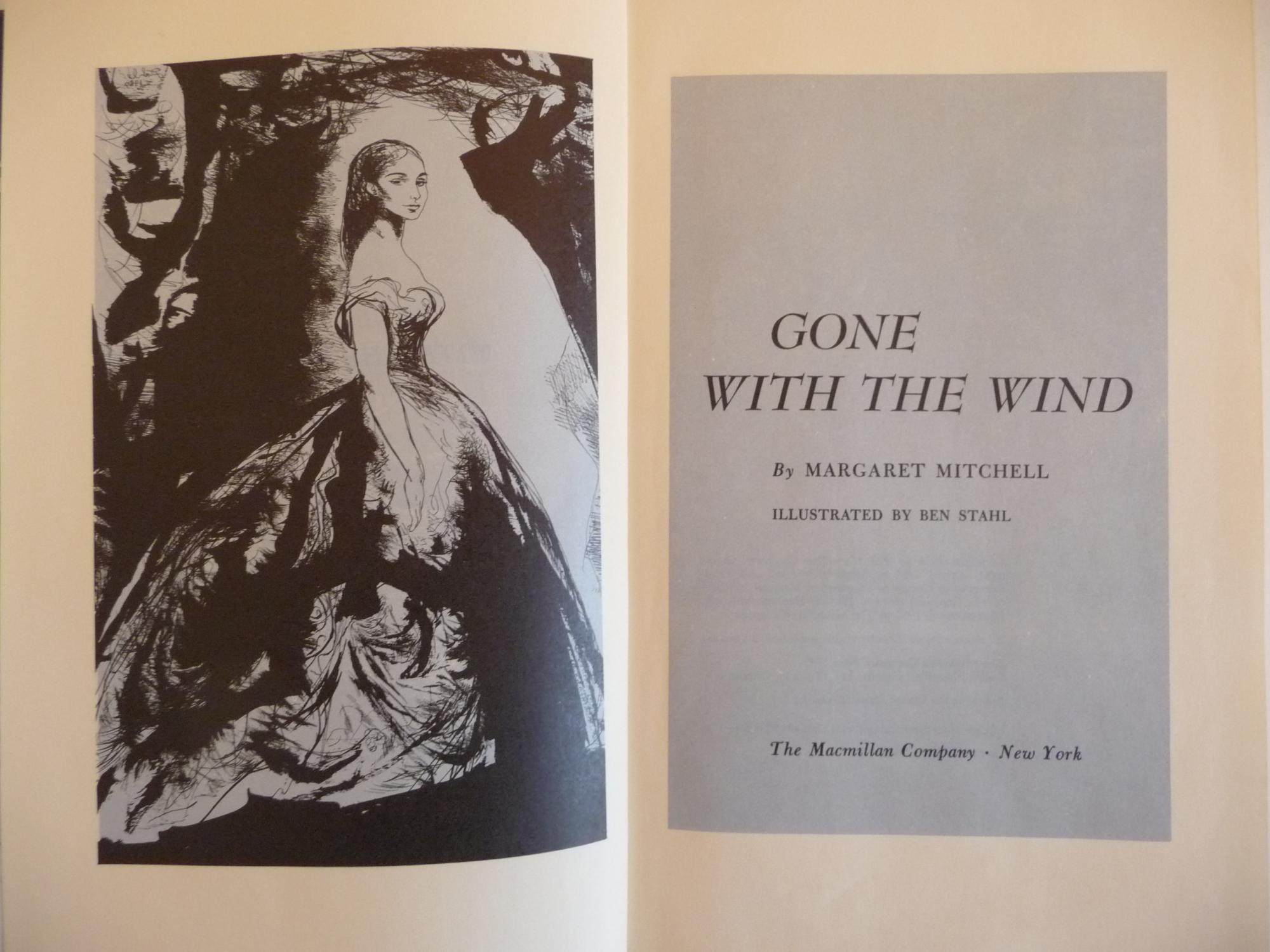 gone with the wind by margaret Read online or download for free graded reader ebook and audiobook gone with the wind by margaret mitchell of pre-intermediate level you can download in epub, mobi.