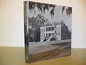 Architecture of the Old South: South Carolina: Lane, Mills