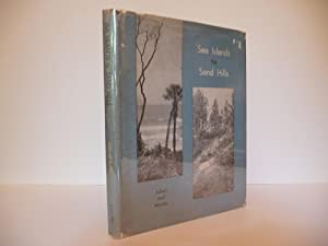 Sea Islands to Sand Hills, (signed): Julien, Carl, (Photographs); Martin, Chlotilde R., (...