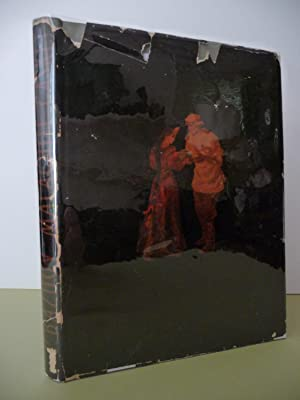 Malachite Casket: Tales Fron the Urals: Bazhov, P.