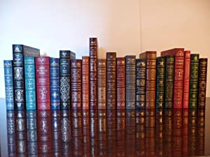 THE SOUTHERN CLASSICS LIBRARY, (21 VOLUME SET: Harper Lee. Edgar