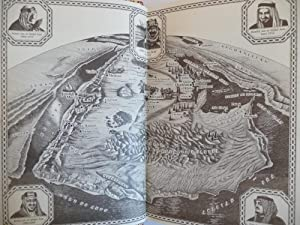 The Kingdom, (Limited, Bound by Zaehnsdorf, Presentation): Lacey, Robert