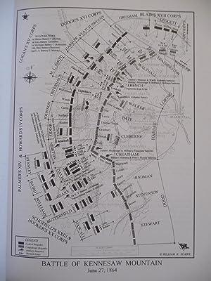 The Campaign for Atlanta: Scaife, William R.