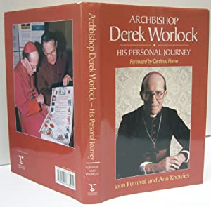 Archbishop Derek Worlock: FURNIVAL John &
