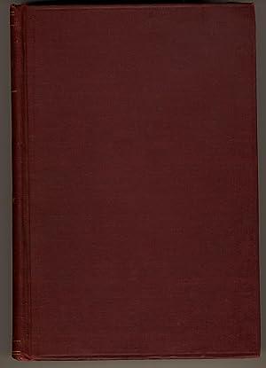 The King's Pardon : A Story of: Overton, Robert