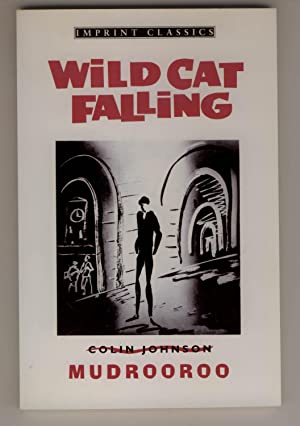 an analysis of chapter six of wild cat falling by mudrooroo Australian internet bookshop robert louis stevenson spent the last six years of his life in the (french-language edition of the book wild cat falling.
