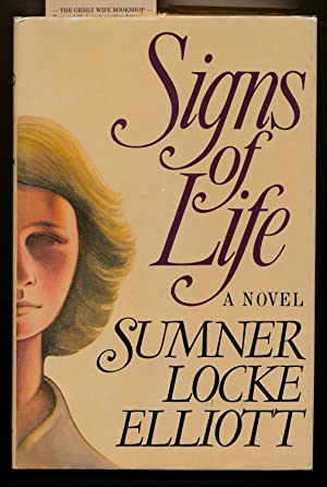 an introduction to the life of sumner locke elliott Sumner locke elliott, a novelist and playwright whose fiction drew upon his formative years in his native australia, died on monday at his home in manhattan he was 73 years old he died of colon.