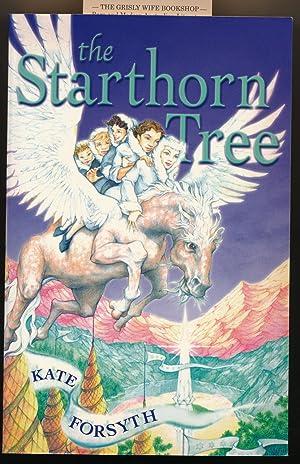 The Starthorn Tree: Forsyth, Kate