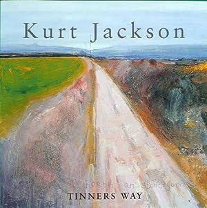 Tinners Way: Jackson, Kurt