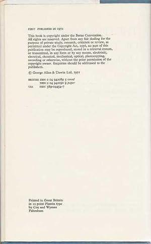 Dissolution Of The Monasteries: Youings, Joyce