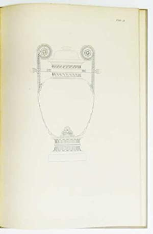 Household Furniture And Interior Decoration: Hope [Executed from the designs by], Thomas