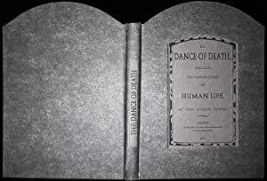 Dance Of Death; Through The Various Stages Of Human Life
