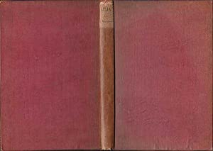 Lilja (The Lily) : An Icelandic Religious Poem Of The Fourteenth Century: Asgrimsson [Edited With A...